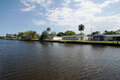 Real Estate for Sale, ListingId:44323702, location: 315 Needle Boulevard Merritt Island 32953