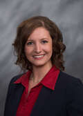 Samantha Stuezi, Rapid City Real Estate