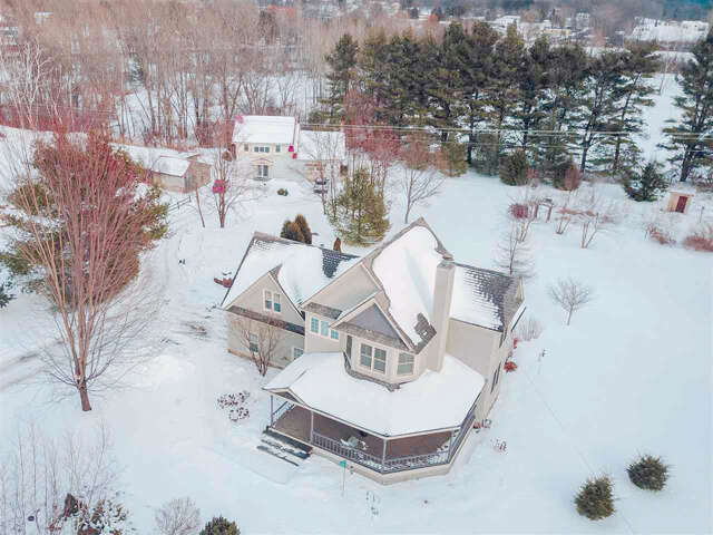 Single Family for Sale at 1246-1250 Sunset Hill Road Williston, Vermont 05495 United States