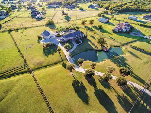 Single Family for Sale at 2015 Grand River Drive Richmond, Texas 77406 United States