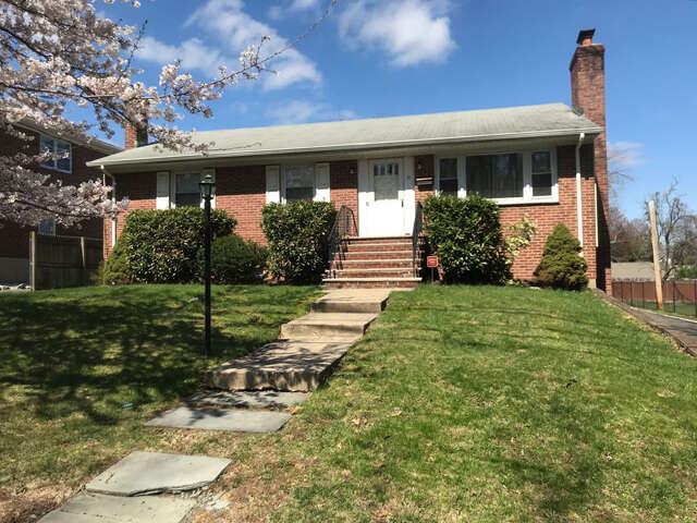Multi Family for Sale at 16 Shunpike Road Summit, New Jersey 07901 United States