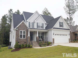 Featured Property in Raleigh, NC 27603