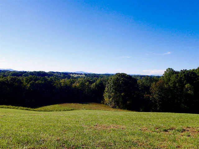 Investment for Sale at 275 Joyce's Trail Forest City, North Carolina 28043 United States