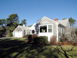 Real Estate for Sale, ListingId: 32631536, North Chatham, MA  02650