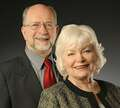 Tim And Pat West, Knoxville Real Estate