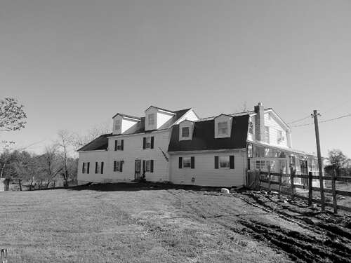 Single Family for Sale at 2300 Chambersburg Road Gettysburg, Pennsylvania 17325 United States