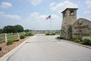 Land for Sale, ListingId:29317287, location: LOT 169 Flash Circle Luling 78648