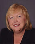 Sandra Stradling, Sales Associate, Medford Real Estate