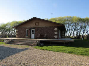 Featured Property in White Fox, SK