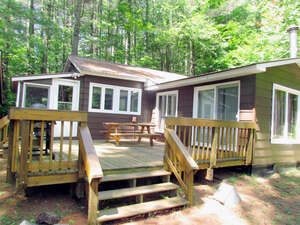 Featured Property in Lyons Falls, NY 13368