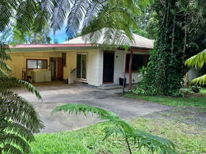 Real Estate for Sale, ListingId: 42302349, Honokaa, HI  96727