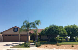 Featured Property in Murrieta, CA 92562
