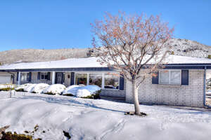 Featured Property in Carson City, NV 89701