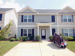 Featured Property in Grovetown, GA 30813