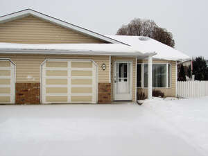 Featured Property in Red Deer, AB T4R 2L5