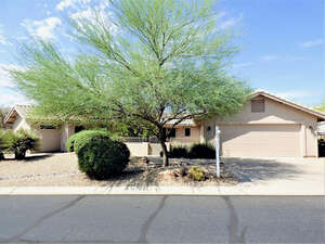 Featured Property in Rio Verde, AZ 85263