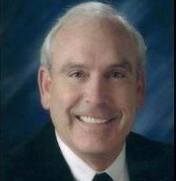 Don Murrell