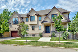 Featured Property in Toronto, ON M9C 3X9