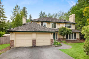 Featured Property in Bothell, WA 98011