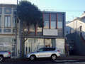 Real Estate for Sale, ListingId:49439029, location: 6175-6179 Mission St Daly City 94014
