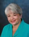Terri St. John, Houston Real Estate