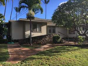 Real Estate for Sale, ListingId: 40214454, Kaunakakai, HI  96748