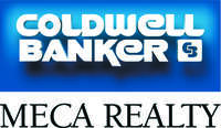 Coldwell Banker MECA Realty (Belmont)