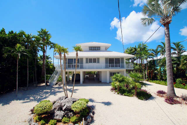 Single Family for Sale at 229 S Anglers Drive Marathon, Florida 33051 United States