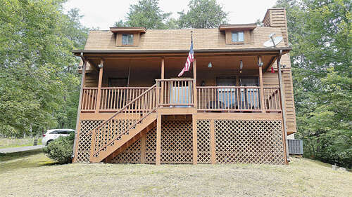 Real Estate for Sale, ListingId:45850836, location: 1150 Pine Mountain Rd Sevierville 37862