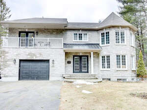 Featured Property in L Ange Gardien, QC J8L 0G3