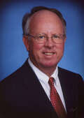 Glenn T. Brown, Sarasota Real Estate