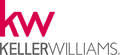 Keller WIlliams RIce Realty, Martinsburg WV