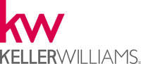 Keller WIlliams RIce Realty