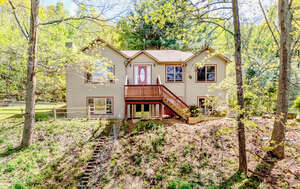 Real Estate for Sale, ListingId: 43112157, Asheville, NC  28804