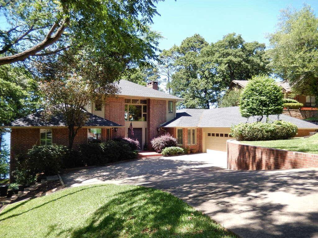 Single Family for Sale at 16610 Caddo Trail Bullard, Texas 75757 United States