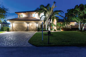 Featured Property in Delray Beach, FL 33483