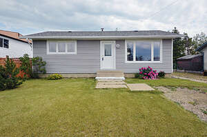 Real Estate for Sale, ListingId: 39739391, Rycroft, AB  T0H 3A0
