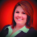 autumn horton, Chattanooga Real Estate