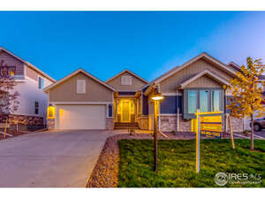 Real Estate for Sale, ListingId: 46703690, Loveland, CO  80538