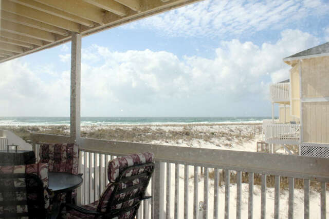 Real Estate for Sale, ListingId:42170548, location: 775 Gulf Shore Drive Destin 32541