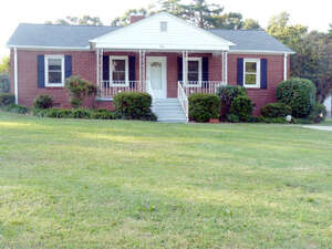 Featured Property in Gaffney, SC 29340