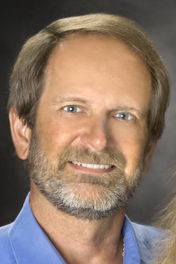 Scott Kline