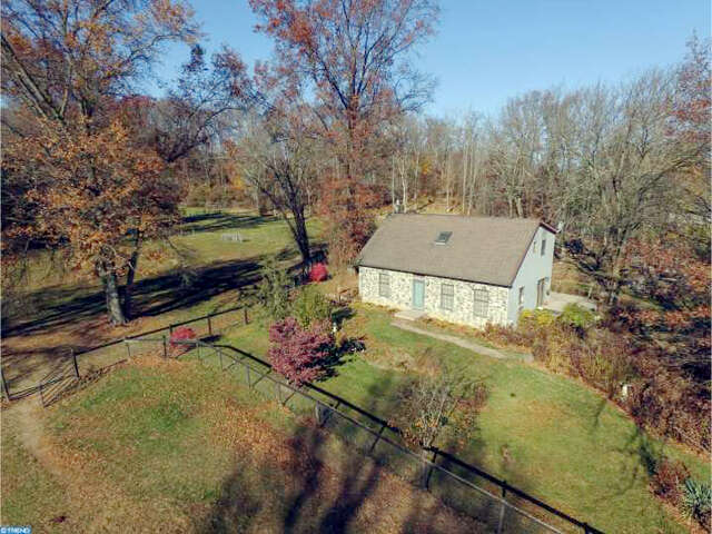 Single Family for Sale at 5 Walter Rd Chalfont, Pennsylvania 18914 United States