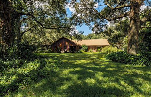 Featured Property in OCALA, FL, 34473