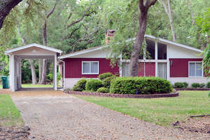 Featured Property in Jekyll Island, GA 31527