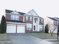 Real Estate for Sale, ListingId:51769496, location: 113 PICASSO COURT Martinsburg 25403