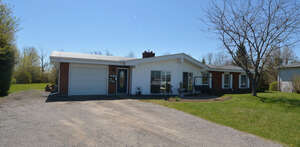 Real Estate for Sale, ListingId: 38787210, Ennismore, ON  K0L 1T0