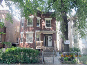Featured Property in Chicago, IL