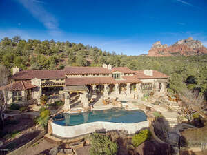 Real Estate for Sale, ListingId: 37247897, Sedona, AZ  86336