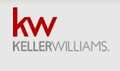 Keller Williams Classic Realty, Orlando FL